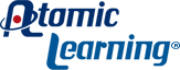 Atomic Learning, Inc.