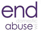 End Domestic Abuse WI: the Wisconsin Coalition Against Domestic Violence, Inc.