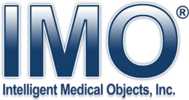 Intelligent Medical Objects, Inc.