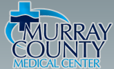 Murray County Medical Center