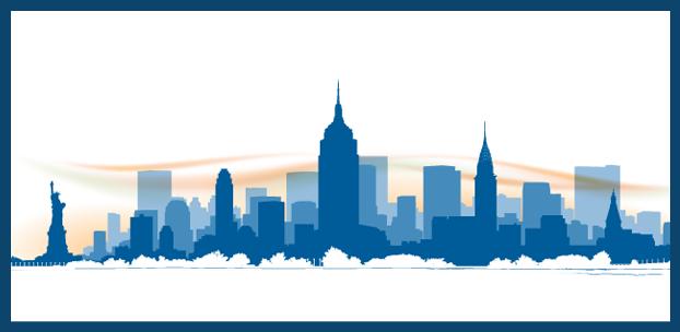 New York Jobs And Careers Newyorkjobnetwork Com