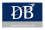 Jobs at DB Consulting Group, Inc. in Wheeling, West Virginia