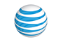 Jobs at AT&T in Orem, Utah
