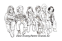 Jobs at Dane County Parent Council in Portage, Wisconsin