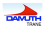 Jobs at Damuth Trane in Rosslyn, Virginia