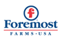 Jobs at Foremost Farms USA in Racine, Wisconsin