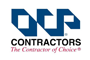 Jobs at OCP Contractors in Dayton, Ohio