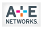 Jobs at A+E Networks in Modesto, California