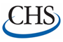 Jobs at CHS Inc. in Yakima, Washington