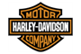 Jobs at Harley-Davidson Motor Company in Racine, Wisconsin
