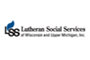Jobs at Lutheran Social Services in Wisconsin