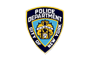 Jobs at New York City Police Department in Long Island, New York