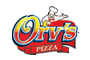 Jobs at Orv's Pizza in Wisconsin