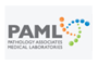 Jobs at PAML in Billings, Montana