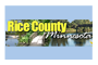 Jobs at Rice County in St. Paul, Minnesota