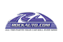 Jobs at RockAuto in Madison, Wisconsin
