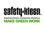 Jobs at Safety-Kleen in Orem, Utah