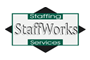 Jobs at Staffworks in Chicago, Illinois