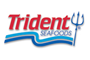Jobs at Trident Seafoods Corporation in Anchorage, Alaska