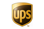 Jobs at UPS in Ohio