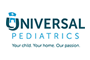 Jobs at Universal Pediatric Services, Inc. in Racine, Wisconsin