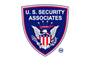 Jobs at U.S. Security Associates, Inc in Las Cruces, New Mexico
