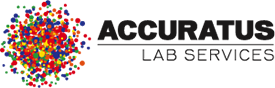 Accuratus Lab Services