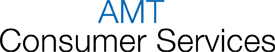 AMT Consumer Services