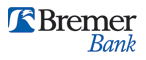Bremer Financial Corp.