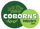 CobornsDelivers