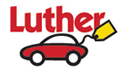Luther Automotive Group