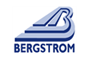 Jobs at Bergstrom Automotive in Milwaukee, Wisconsin