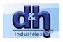 Jobs at D & H Industries in Milwaukee, Wisconsin